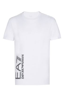 Armani Short sleeved t-shirts Men t-shirts and sweatshirts