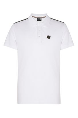 Armani Polo shirt Men t-shirts and sweatshirts
