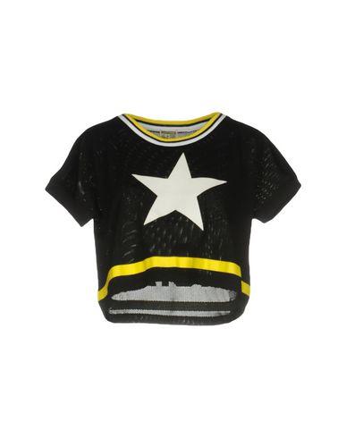Футболка CONVERSE ALL STAR 12000993AB