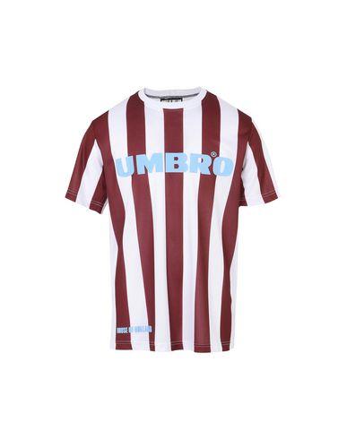Футболка UMBRO X HOUSE OF HOLLAND 12002494UR