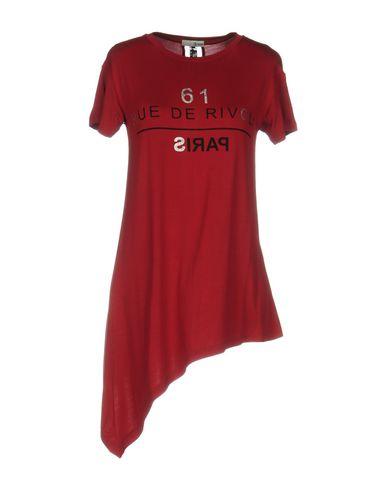 Футболка RELISH 12004590MI