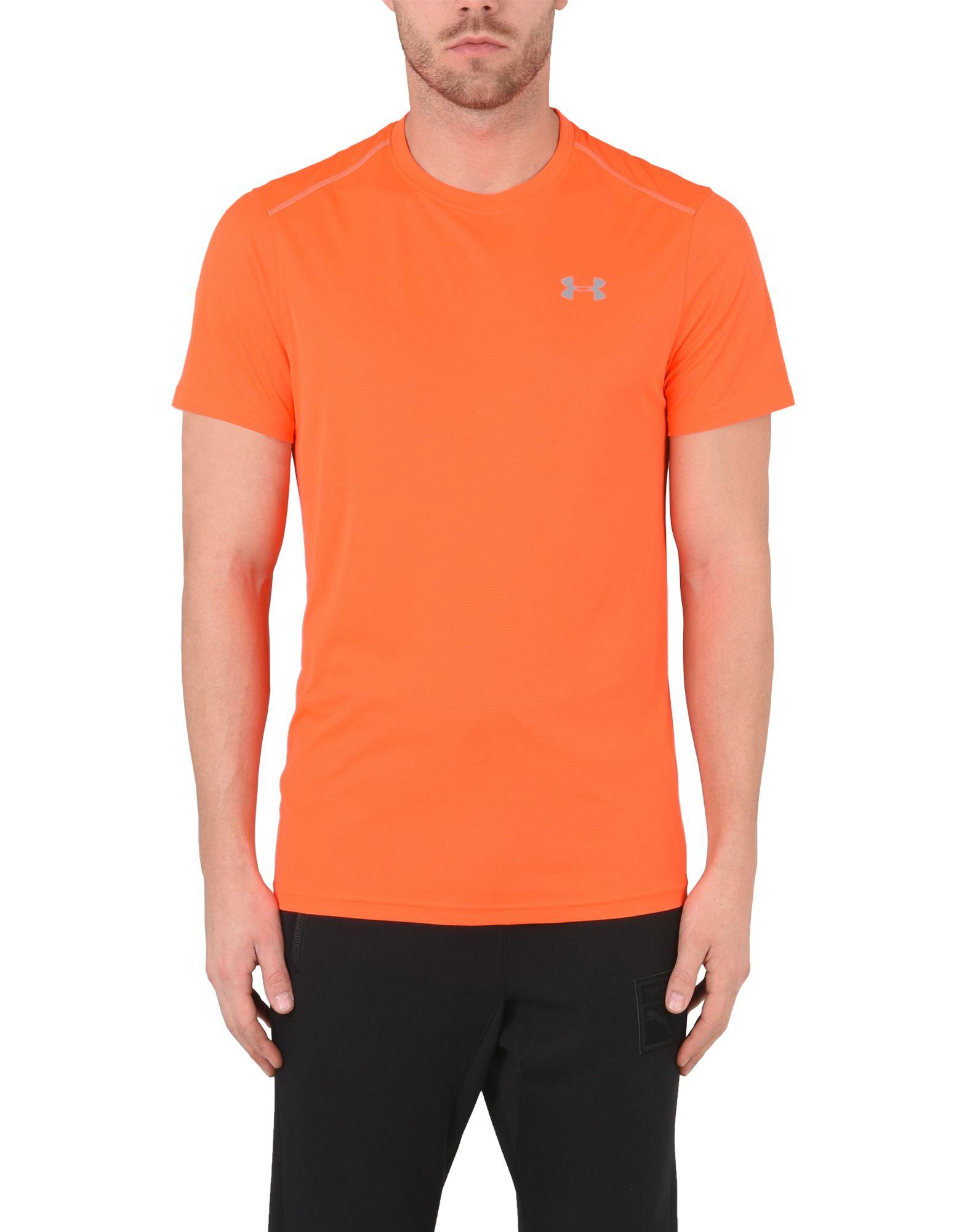 Color camiseta foto carnet 35