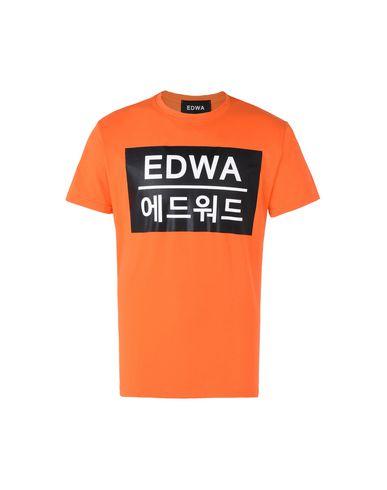 Футболка от EDWARD SPIERS