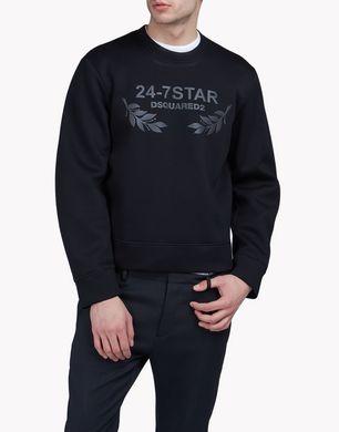 DSQUARED2 Sweatshirt U S74GU0214S22744900 f