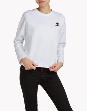 DSQUARED2 Sweatshirt D S75GU0127S23092100 f