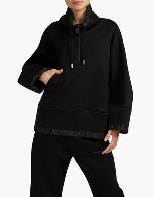 DSQUARED2 Sweatshirt D S75GU0122S22744900 f