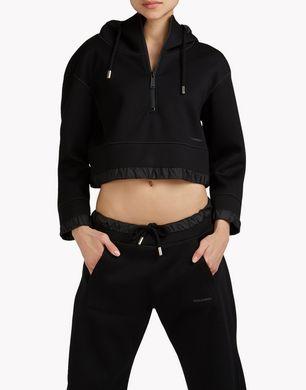 DSQUARED2 Sweatshirt D S75GU0126S22744900 f