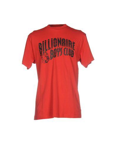 Футболка BILLIONAIRE BOYS CLUB 12025973GI