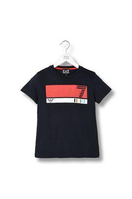 Armani T-Shirt manica corta Uomo t-shirt in cotone