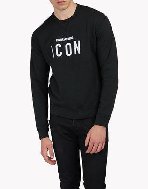DSQUARED2 Sweatshirt U S74GU0220S25030900 f