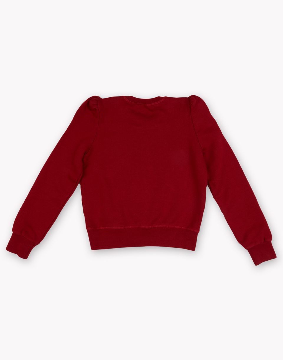 d2 sweatshirt top wear Woman Dsquared2