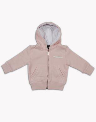 DSQUARED2 Sweatshirt D DQ015HD00Q8DQ305 f