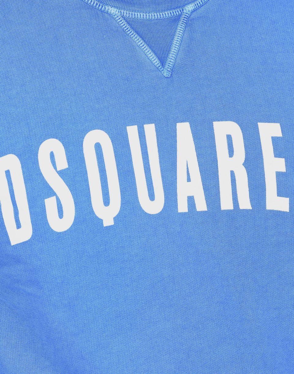 d2 sweatshirt tops & tanktops Herren Dsquared2