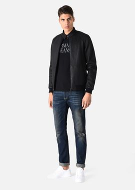 Armani T-Shirts Men t-shirts