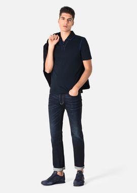 Armani Polo Shirts Men t-shirts