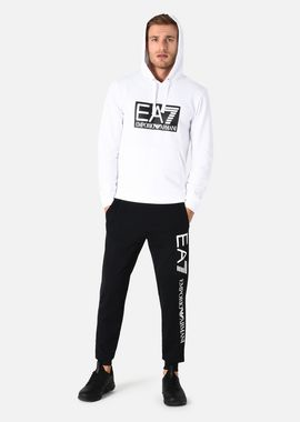 Armani Hoodies Men sweatshirts
