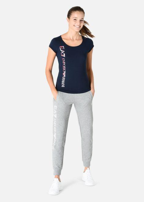 T-shirts: T-Shirts Women by Armani - 1