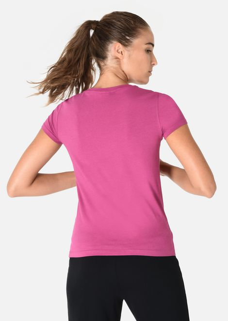 T-shirts: T-Shirts Women by Armani - 4