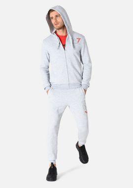 Armani Hoodies Men sweatshirts