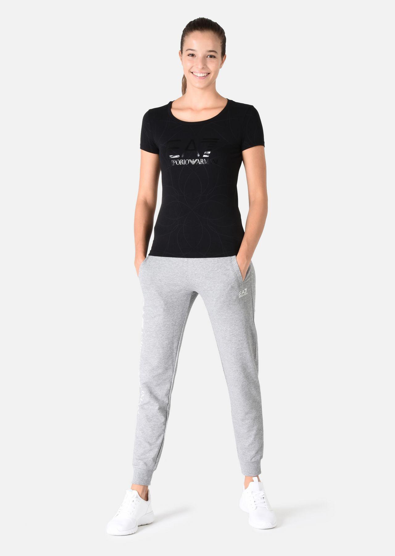 T-shirts: T-Shirts Women by Armani - 0