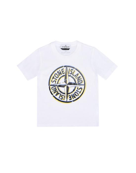7aaf4f518f9b Short Sleeve t Shirt Stone Island Men - Official Store