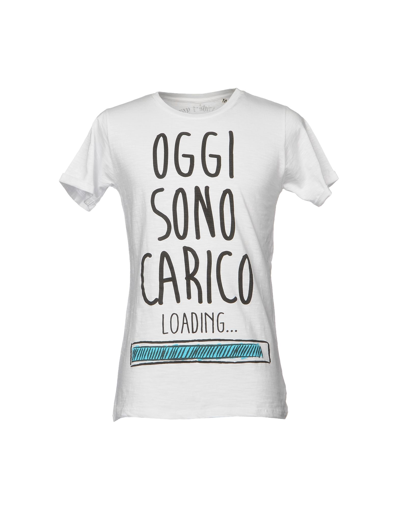 t shirt borstvoeding
