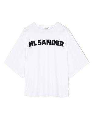 Online Store Sander Jil Uomo Su qAw6S7Ot