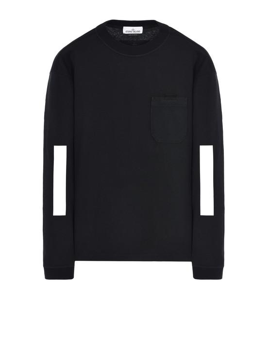 f0a42cd7 Long Sleeve t Shirt Stone Island Men - Official Store