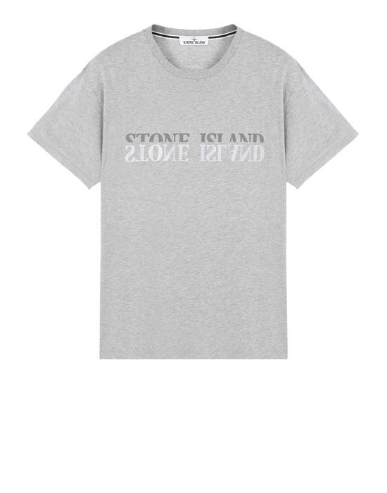 6b9d51f44 Short sleeve t-shirt 2NS88 'GRAPHIC SIX' STONE ISLAND - 0