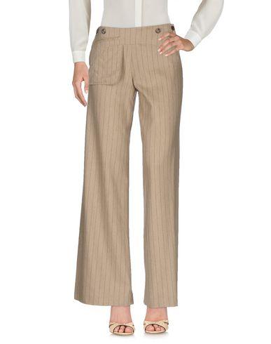 Повседневные брюки MARNI 13000058EG