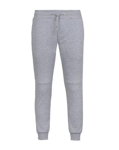 Повседневные брюки от EDWARD SPIERS