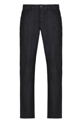 Armani Jeans 5 Tasche Uomo j12 jeans regular fit 5 tasche