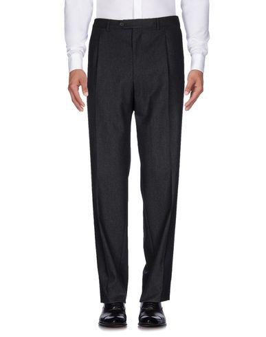 Повседневные брюки от MICHELANGELO