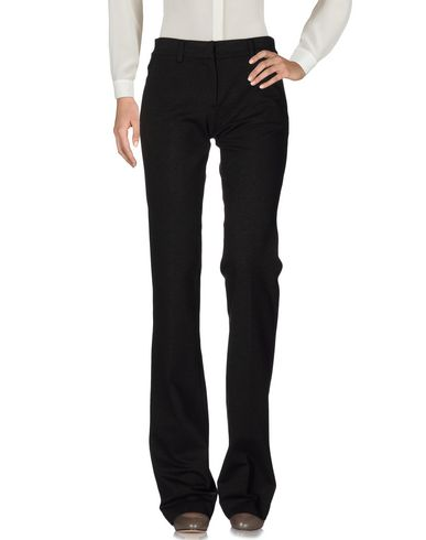 Повседневные брюки MAURIZIO PECORARO 13001580HQ