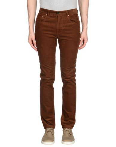 Повседневные брюки WESC 13001957VL