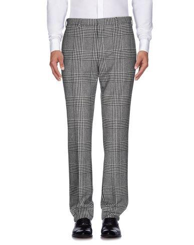 Повседневные брюки SALVATORE FERRAGAMO 13002114JH
