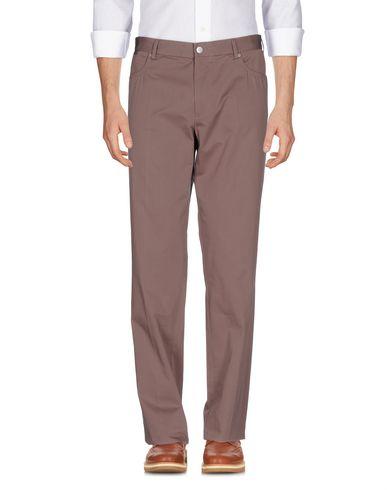 Повседневные брюки CLASS ROBERTO CAVALLI 13002141LG