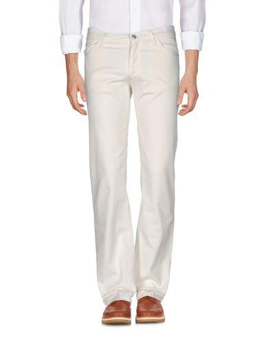 Повседневные брюки VERSACE JEANS COUTURE 13002164XK
