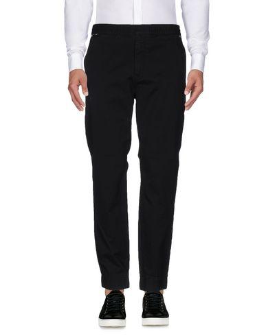 Повседневные брюки WESC 13002338VV