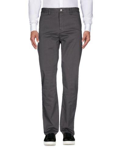 Повседневные брюки WESC 13002359WH