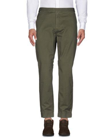 Повседневные брюки WESC 13002375UD