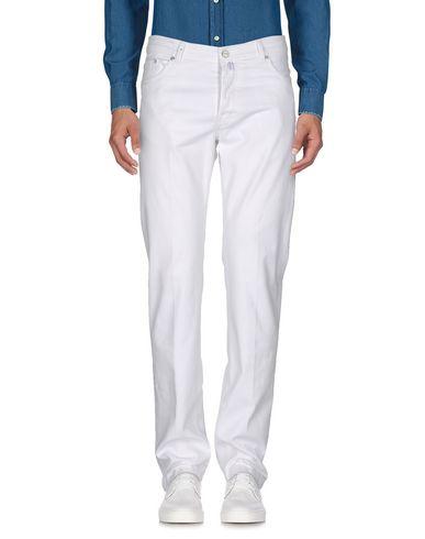Повседневные брюки KITON 13002421KN
