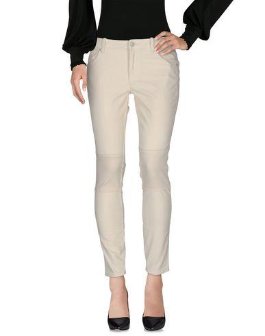 Повседневные брюки MARC BY MARC JACOBS 13002557CD