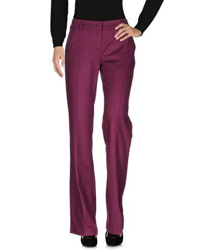 Повседневные брюки MAURIZIO PECORARO 13002706FW