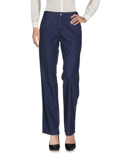 Повседневные брюки DIADORA 13002731WH