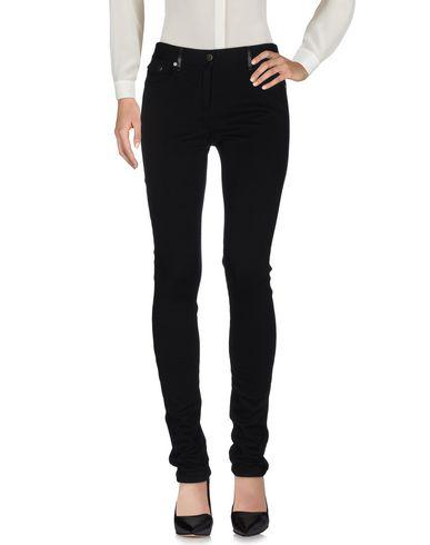 Повседневные брюки BELSTAFF 13003130HB
