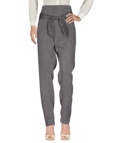 Повседневные брюки VIVIENNE WESTWOOD ANGLOMANIA 13003368TA