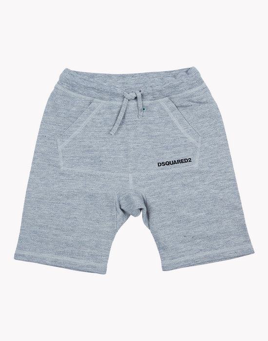 trousers Man Dsquared2