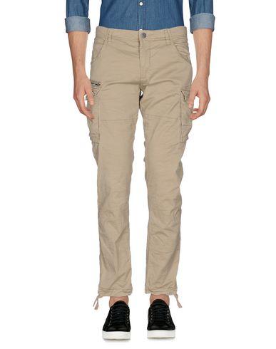 Повседневные брюки JACK & JONES 13003642SL