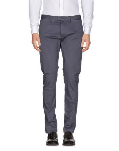 Повседневные брюки SELECTED HOMME 13003667GB
